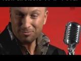 Нагиев поёт песню Paolo Conte