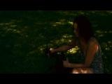 Фильм категории «Б» / Serie B (2013) | vk.com/public4091193