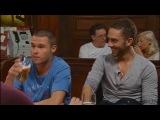 Аарон и Джексон (Emmerdale Aaron & Jackson) 22 серия (русская озвучка)