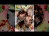 «Webcam Toy» под музыку С ДНЕМ РОЖДЕНИЯ ТЕБЯ, МАМА МИЛАЯ МОЯ - Сегодня в день рожденья, хочу я тебе пожелать удачи, радости, побольше смеха, меньше грусти - и никогда не унывать! Я тебя очень люблю!. Picrolla