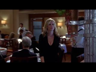 Kitchen.Confidential.S01E05.