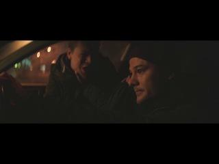 Макс Корж — Мотылёк (новый клип officialHD2014) Премьера 2014