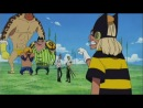 One Piece  Ван-Пис - 211 Серия [Озвучка: Shachiburi]