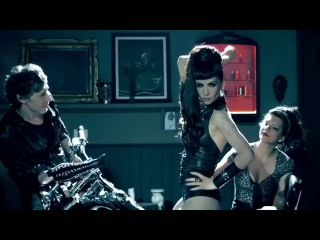 Natalia Oreiro - Todos me miran - Sedal 2013.mp4