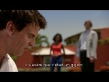 Death.In.Paradise.S03E03.WWW.SOFt-66.COM