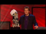 Ahmed The Dead Terrorist (Jeff Dunham - Controlled Chaos, 2011)