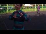 Icona Pop ft. Charli XCX - I love it ( Peter's version)