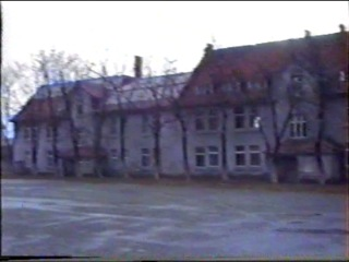 ЗГВ.г.Ордруф 39 ГМСД 12.11.1991.