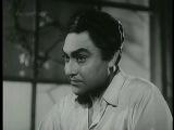 Влюблённая душаНеблагодарность (Bewafa) 1952