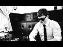 «покер» под музыку The Black Strobe - Im A Man. Picrolla