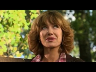 Защитница /Серия 1-8 из 8/ [2012, Детектив, DVDRip]