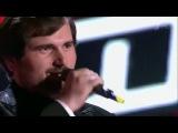 Поёт лучше самого Фредди Меркури! Шарип Умханов на передаче 'Голос' http://vk.com/publicistorii