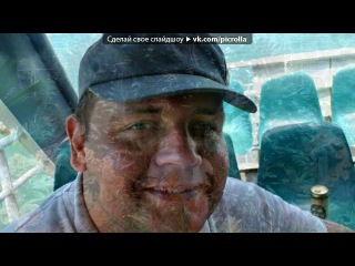 «тайланд» под музыку Стив Вандер - I just called to say I love you. Picrolla