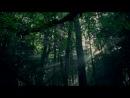 Мерлин  Merlin (2012) 5 сезон 13 серия ФИНАЛ