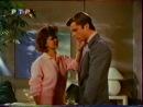 Династия 2: Семья Колби - 12 серия