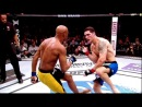 Chris Weidman vs. Anderson Silva 2 бой