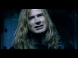 Megadeth Crush 'em (OST