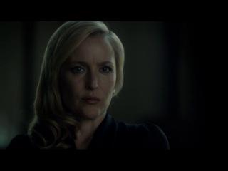 Ганнибал | Hannibal | 2 Сезон 1 Серия | Alex Film