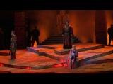 Н. А. Римский-Корсаков. Опера