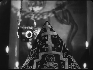 Иван Грозный (Ivan the Terrible, Part One) Сергей Эйзенштейн 1944