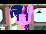 Twilight and friends go out for burgers_HD