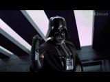 Промо-ролик -= Звездные войны: Эпизод 7 ( Star Wars: Episode VII ) 2013=- / русский перевод от oKino.ua