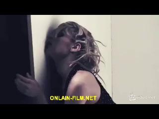 ONLAIN-FILM.NET-Erotic Dubstep