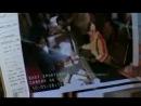 CSI:Место преступления Лас Вегас 5 сезон 16 серия