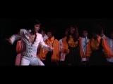 Elvis Presley - Live in Las Vegas (1970)