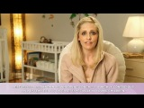 Actress Sarah Michelle Gellar Joins the Sounds of Pertussis Campaign