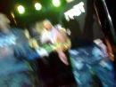 Грот концерт в Вологде (юбилейный 100ый) и это круто!
