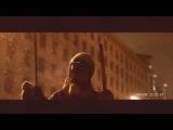 Страх- відео від Павла Дурова про Майдан