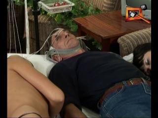 Лидия Красноружева - Голые и смешные - Релаксация для мужчин