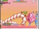 Вормікс: Я vs Едд (7 рівень)