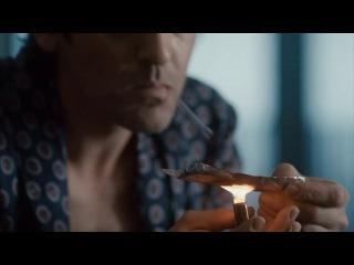 Джек Тейлор / Jack Taylor (Сезон 1, Серия 4)