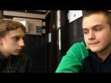 Оккупай - Геронтофиляй: Психолог (03)