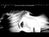 «картинки о любви» под музыку Рефлекс - Сойти с ума. Picrolla