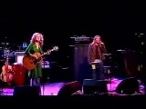 Patty Griffin and Natalie Maines - Mary