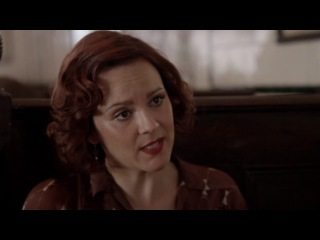 The Bletchley Circle (1x01)