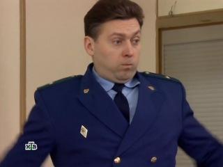 Прокурорская проверка Детские слезы (эфир от 2013.03.26)