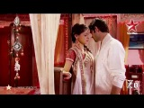 Arnav & Khushi VM (The Ignited passion)