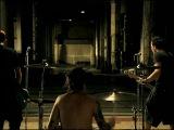 Blink 182 - Adam's Song ( Клип, Видео, Рок, Метал, Рок н ролл, Dead metal, Hardcore, Heavi metal, Industrial, Modern dead metal, Punk, Русский панк, Альтернативный рок, Готика, Грендж, Rock n roll, Metal, Alternative, Hard rock, Goth, Grunge )