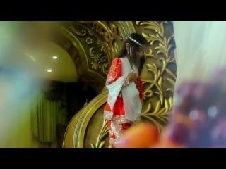 Журабек Жураев Узбекистан Арабское танго клип