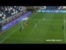 Kasımpaşa 0-0 S.B. Elazığspor