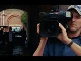 Призрачный гонщик.(2007)