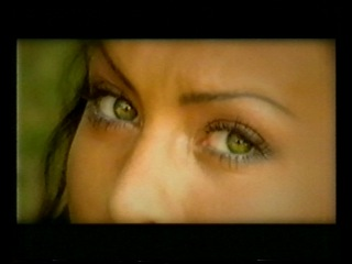 Врут твои мне глаза (Клип)