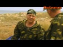 Хозяйка тайги 2. К морю [9 Серия из 24] / 2013