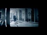 Eminem - Rap God (Explicit) 97 слов за 15 секунд!!