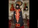 Так называемая РПЦ нагло лжет о том что она русская и что православная плоть от плоти масонский инструмент