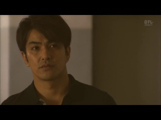 140104 | NTV Kindaichi Case Files | Nichkhun Cut (ENG)